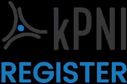 KPNI-REGISTER